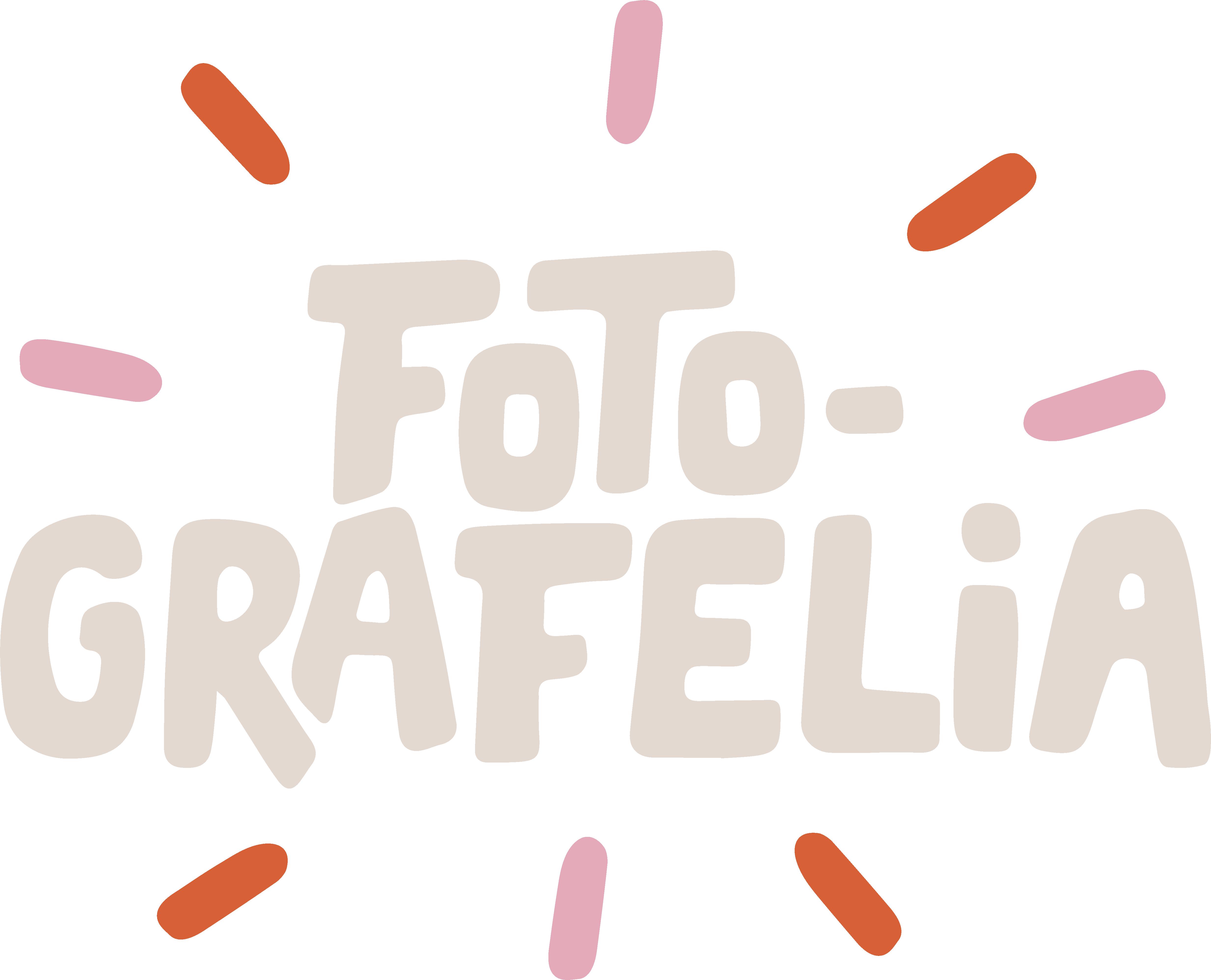 FOTOGRAFELIA